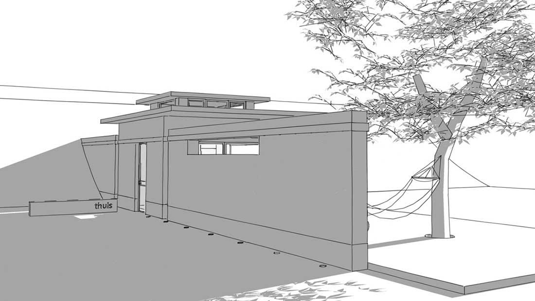 interieur-architectuur-maastricht