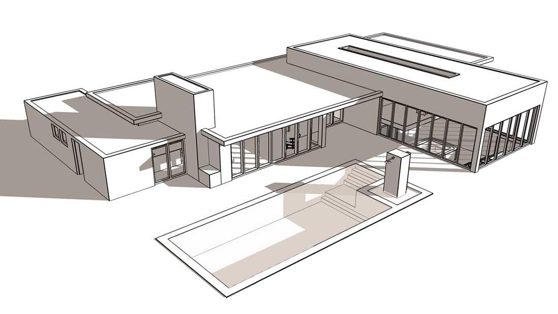 rietveld-interieur-architectuur