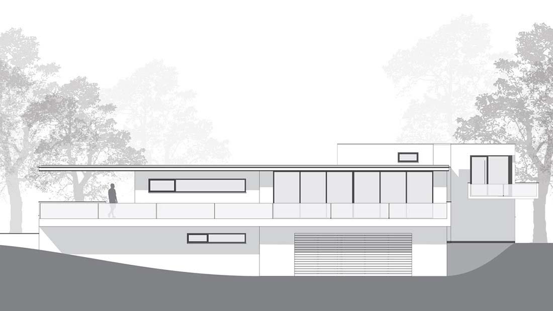 villa-interieur-architectuur