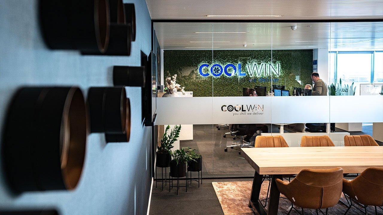 coolwin-venlo