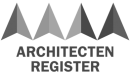 logo-architectenregister