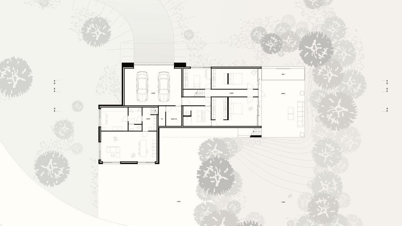 villa-aan-de-maas-neer